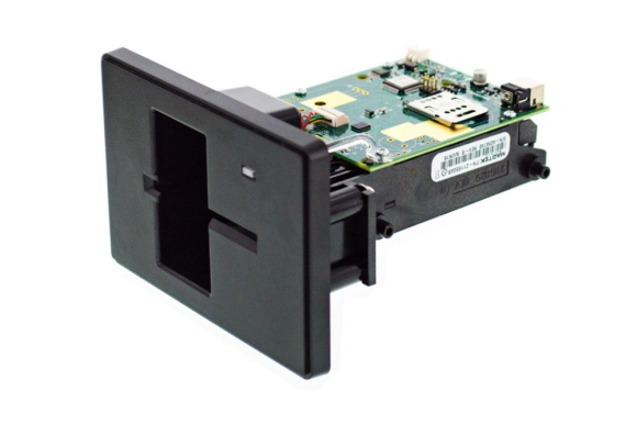 Magtek featureslider