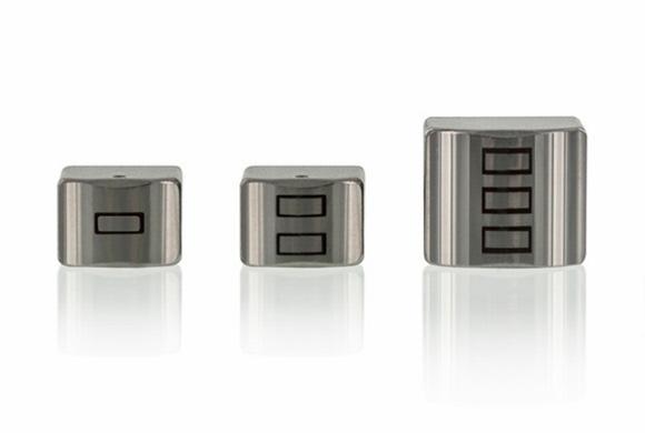 Magtek featureslider